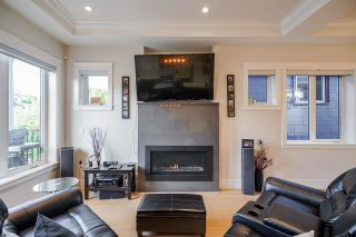Photo 7: 365 - 367 369  E 40TH Avenue in Vancouver: Main House for sale (Vancouver East)  : MLS®# R2593509