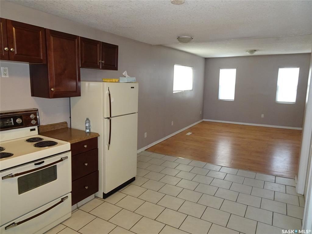 Main Photo: 2157 Mackay Street in Regina: Broders Annex Residential for sale : MLS®# SK842572