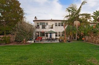 Photo 27: CARMEL VALLEY House for sale : 5 bedrooms : 5574 Valerio Trl in San Diego