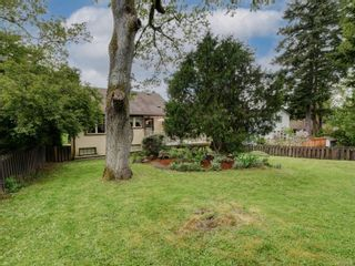 Photo 27:  in Saanich: SE Maplewood House for sale (Saanich East)  : MLS®# 879393
