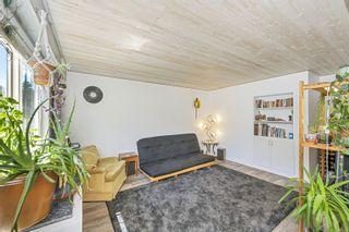 Photo 4: 75 Sahtlam Ave in : Du Lake Cowichan House for sale (Duncan)  : MLS®# 882200