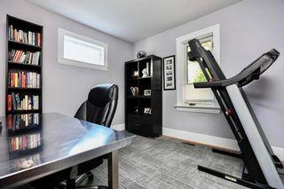 Photo 22: 27 Rosewarne Avenue in Winnipeg: St Vital Residential for sale (2C)  : MLS®# 202122822