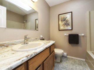 Photo 13: 5125 Willis Way in COURTENAY: CV Courtenay North House for sale (Comox Valley)  : MLS®# 723275