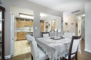 "Photo 15: 305 7500 COLUMBIA Street in Mission: Mission BC Condo for sale in ""Edwards Estates"" : MLS®# R2483286"