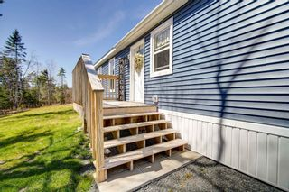 Photo 6: 64 Runway Court in Devon: 30-Waverley, Fall River, Oakfield Residential for sale (Halifax-Dartmouth)  : MLS®# 202111214