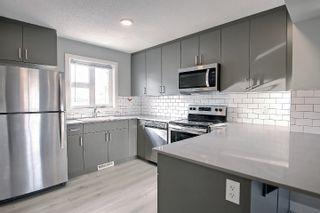 Photo 15: 55 1203 163 Street in Edmonton: Zone 56 Townhouse for sale : MLS®# E4266177