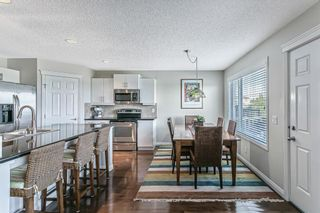 Photo 13: 232 Everbrook Way SW in Calgary: Evergreen Detached for sale : MLS®# A1143698