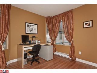 """Photo 7: 24 15840 84TH Avenue in Surrey: Fleetwood Tynehead Townhouse for sale in """"Fleetwood Gables"""" : MLS®# F1110783"""