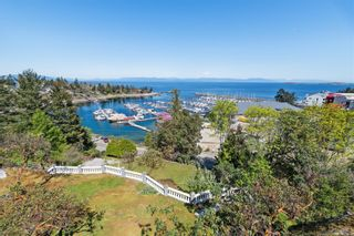 Photo 3: 3483 Redden Rd in : PQ Fairwinds House for sale (Parksville/Qualicum)  : MLS®# 873563