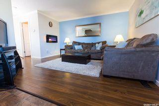 Photo 7: 23 207 McCallum Way in Saskatoon: Hampton Village Residential for sale : MLS®# SK709678