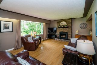 Photo 10: 4837 CREST Road in Prince George: Cranbrook Hill House for sale (PG City West (Zone 71))  : MLS®# R2476686