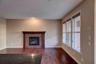 Photo 10: 280 MAHOGANY Terrace SE in Calgary: Mahogany House for sale : MLS®# C4121563