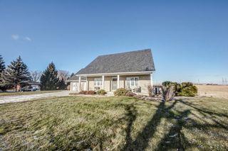 Photo 8: 8020 Twenty Road in Hamilton: House for sale : MLS®# H4045102