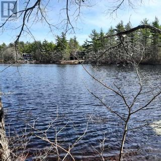 Photo 1: Lot 11 Peters Point Road in South Brookfield: Vacant Land for sale : MLS®# 202113635