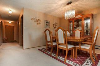 Photo 7: 302 795 St Anne's Road in Winnipeg: River Park South Condominium for sale (2F)  : MLS®# 202122816