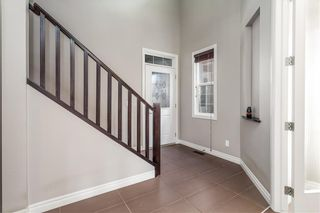 Photo 5: 166 Cranford Green SE in Calgary: Cranston Detached for sale : MLS®# A1062249