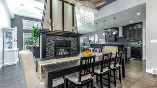 Photo 11: 1041 Hillcrest Manor Estates: Strathmore Detached for sale : MLS®# A1145573