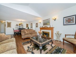 """Photo 6: 15564 112 Avenue in Surrey: Fraser Heights House for sale in """"Fraser Heights"""" (North Surrey)  : MLS®# R2219464"""
