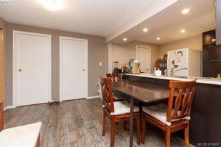 Photo 22: 2374 Larsen Rd in SHAWNIGAN LAKE: ML Shawnigan House for sale (Malahat & Area)  : MLS®# 823125