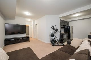 Photo 25: 21186 80 Avenue in Langley: Willoughby Heights House for sale : MLS®# R2593392