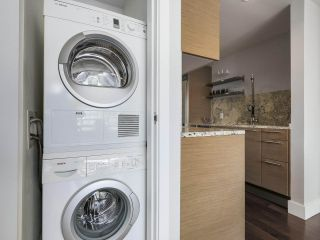 """Photo 19: 2506 1111 ALBERNI Street in Vancouver: West End VW Condo for sale in """"SHANGRI-LA"""" (Vancouver West)  : MLS®# R2525593"""