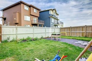 Photo 30: 370 Kings Heights Drive SE: Airdrie Detached for sale : MLS®# A1142904