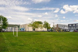 Photo 34: 435 Banning Street in Winnipeg: West End Residential for sale (5C)  : MLS®# 202113622