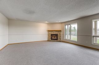Photo 27: 256 Silvercreek Mews NW in Calgary: Silver Springs Semi Detached for sale : MLS®# A1105174