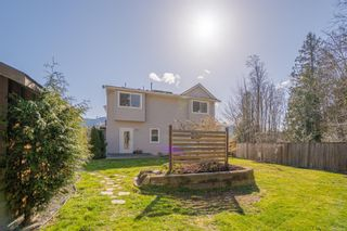 Photo 50: 3317 Willowmere Cres in : Na North Jingle Pot House for sale (Nanaimo)  : MLS®# 871221