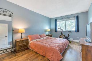 "Photo 21: 208 2958 TRETHEWEY Street in Abbotsford: Abbotsford West Condo for sale in ""Cascade Green"" : MLS®# R2589825"