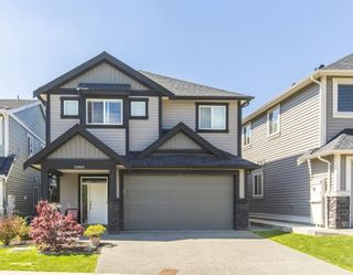 """Photo 2: 13665 230A Street in Maple Ridge: Silver Valley House for sale in """"CAMPTON GREEN"""" : MLS®# R2569939"""