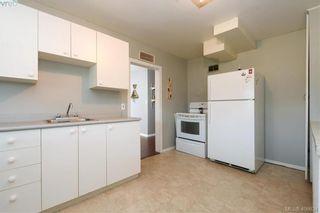 Photo 17: 851 Lampson St in VICTORIA: Es Old Esquimalt House for sale (Esquimalt)  : MLS®# 808158