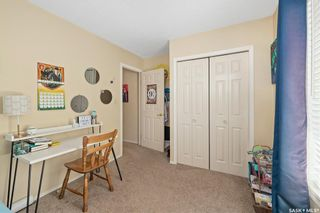 Photo 17: 627 Kingsmere Boulevard in Saskatoon: Lakeview SA Residential for sale : MLS®# SK858373