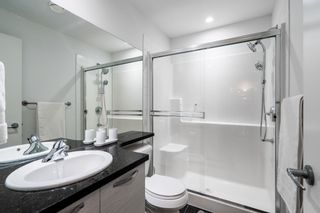 """Photo 9: 210 7428 BYRNEPARK Walk in Burnaby: South Slope Condo for sale in """"GREEN"""" (Burnaby South)  : MLS®# R2617440"""