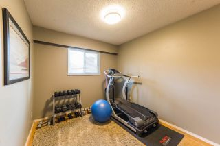Photo 9: 2706 LARKIN Avenue in Port Coquitlam: Woodland Acres PQ House for sale : MLS®# R2191779