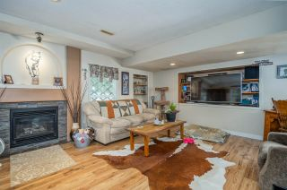 Photo 2: 42730 YARROW CENTRAL Road: Yarrow House for sale : MLS®# R2543442