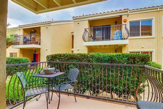Photo 19: LA JOLLA Condo for sale : 1 bedrooms : 3161 Via Alicante #136