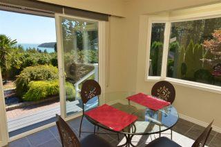 Photo 5: 5473 WAKEFIELD Road in Sechelt: Sechelt District House for sale (Sunshine Coast)  : MLS®# R2103493