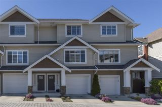 """Photo 14: 14 12351 NO. 2 Road in Richmond: Steveston South Townhouse for sale in """"Southpointe cove"""" : MLS®# R2443770"""