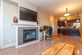 Photo 10: 104 3220 Jacklin Rd in : La Walfred Condo for sale (Langford)  : MLS®# 860286