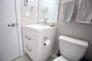 Photo 15: 103 2495 WILSON AVENUE in Port Coquitlam: Central Pt Coquitlam Condo for sale : MLS®# R2447959