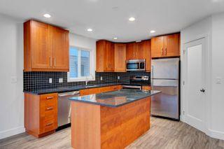 Photo 12: 2 11903 63 Street in Edmonton: Zone 06 House Half Duplex for sale : MLS®# E4261189