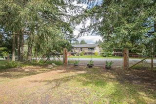 Photo 51: 2218 W Gould Rd in : Na Cedar House for sale (Nanaimo)  : MLS®# 875344