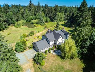 Photo 75: 6620 Rennie Rd in : CV Courtenay North House for sale (Comox Valley)  : MLS®# 851746