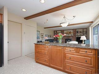 Photo 10: 4586 Sumner Pl in : SE Gordon Head House for sale (Saanich East)  : MLS®# 876003