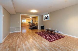 Photo 33: 19249 69 Avenue in Surrey: Clayton House for sale (Cloverdale)  : MLS®# R2605035