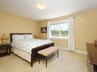 Photo 9: 20 1880 Laval Ave in : SE Mt Doug Row/Townhouse for sale (Saanich East)  : MLS®# 845730