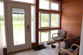 Photo 9: 15070 HWY 771: Rural Wetaskiwin County House for sale : MLS®# E4254089