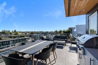 """Photo 30: 601 5089 QUEBEC Street in Vancouver: Main Condo for sale in """"SHIFT LITTLE MOUNTAIN BY ARAGON"""" (Vancouver East)  : MLS®# R2513627"""