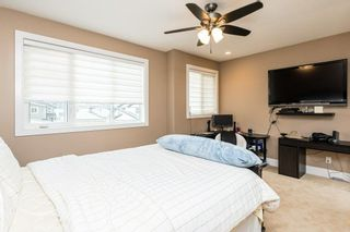 Photo 23: 3651 CLAXTON Place in Edmonton: Zone 55 House for sale : MLS®# E4256005